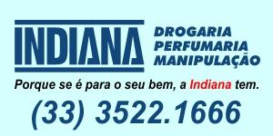 Copasa - 728x90
